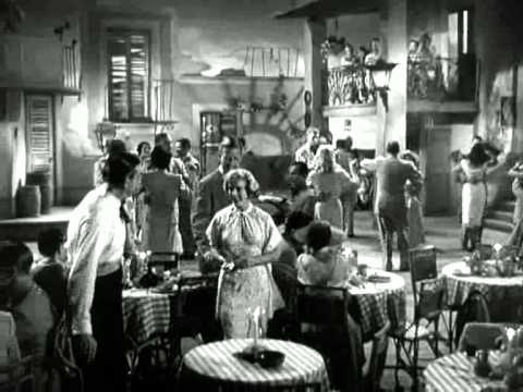 Scared Stiff 1953 Jerry Lewis Dean Martin Full Length Comedy Movie