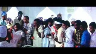 Sufi Paranja Katha - SUFI PARANJA KADHA - 1 Malayalam movie (2010) - Sharbani Mukherjee, Priyanandhan