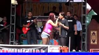 download lagu Bisikan Cinta By Ita Dk  Permana Nada gratis