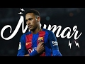 Neymar Jr Amazing Skills Show 2016 17 mp3
