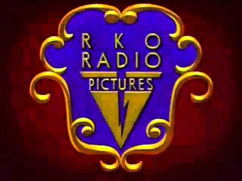 Rko Radio Pictures 1941