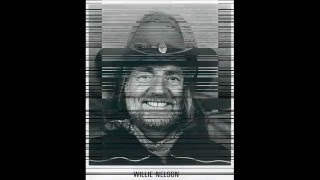 Watch Willie Nelson We Dont Run video