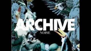 Watch Archive Me And You video