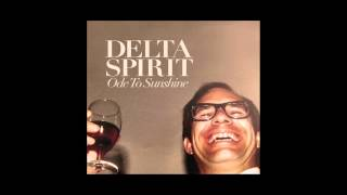 Watch Delta Spirit Streetwalker video