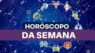 Horoscopo da Semana a Previsão para Todos os Signos de 10-02 a 17-02-2019 Signos