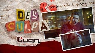 download musica Luan Estilizado - Desculpa
