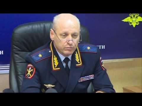 Десна-ТВ: День за днём от 11.11.2016
