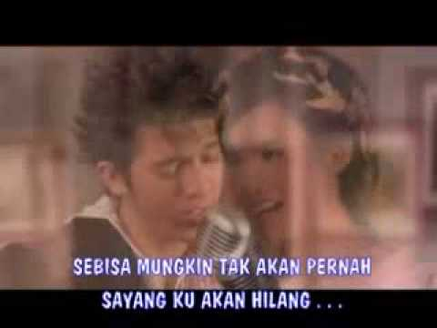 Irwansyah & Acha Septriasa   My Heart video