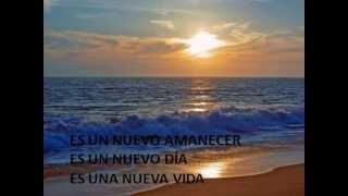 "Michael Buble Video - MICHAEL BUBLÉ - ""I FEELING GOOD""( SUBTITULADO EN ESPAÑOL)"