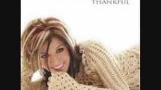 Some Kind of Miracle- Kelly Clarkson