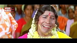சிரித்து சிரித்து வயிறு புண்ணானால் நாங்கள் பொறுப்பல்ல # Tamil Comedy Scenes # Vadivelu Comedy Scenes