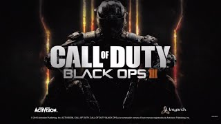 Call Of Duty Black Ops III Opinion sobre el juego