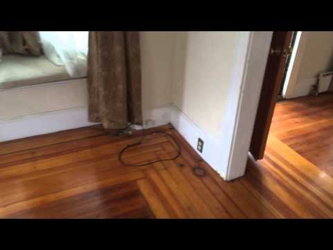Nexus Property Management [9 Pinehurst Avenue, Providence, RI, 02908]