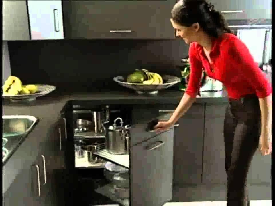 cabinet drawer hardware