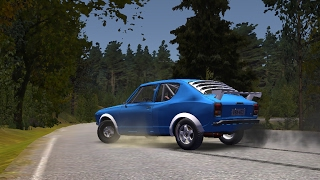 MY SUMMER CAR LASTİK YAKMA