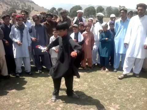 Shaki Waziristan video
