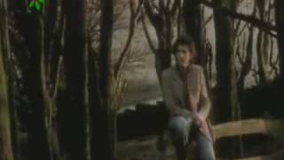 David Essex -- Winters tale