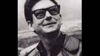 Watch Roy Orbison Time Changed Everything video