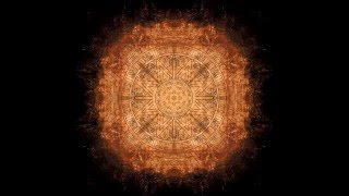 Download Lagu God Is An Astronaut - Helios | Erebus [Full Album] Gratis STAFABAND