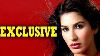 Jhalak Dikhlaja 7- Sophie Choudry lashes out against producers | MUST WATCH