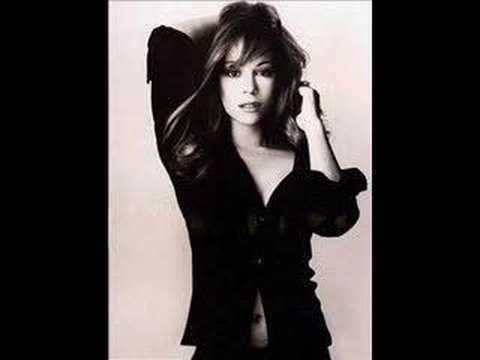 Carey, Mariah - Slipping Away