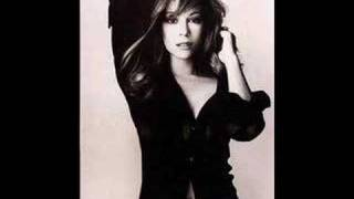 Watch Mariah Carey Slipping Away video