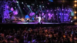 DVD_Harmonia Do Samba-Ao Vivo Em Manaus_(Completo)