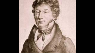 John Field (composer) - Nocturne in C minor: Moderato e molto espressivo