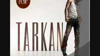 Watch Tarkan Sevdanin Son Vurusu video