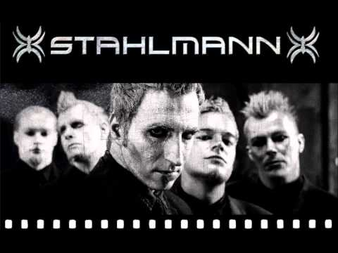 Stahlmann - Diener