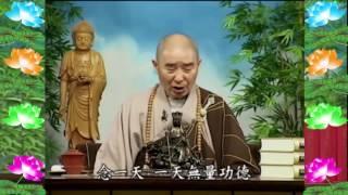 0033 - Kinh Đại Phương Quảng Phật Hoa Nghiêm, tập 0033