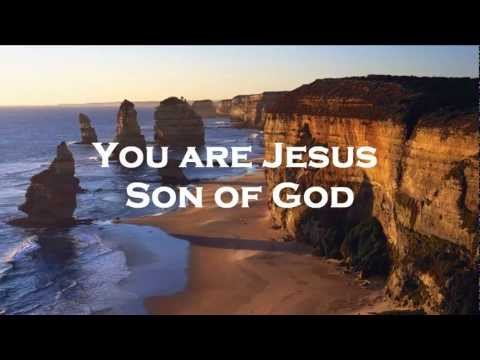 Chris Tomlin - On The Altar Of Our Praise