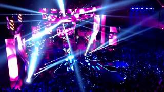 Gusttavo Lima - DNA (3º DVD)