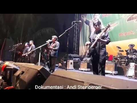 download lagu Narkoba - Soneta Group  Milad Forsa Ke 4 gratis