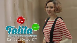 download lagu Dangdut Top 40 Chart  4 September 2017 gratis