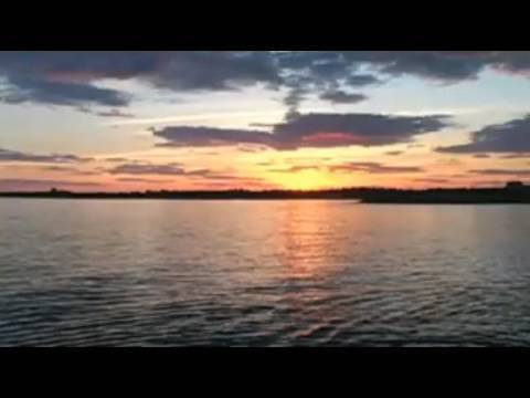 New relaxing video every Saturday http://www.youtube.com/user/scenicvideos If you like this video you will LOVE my new channel Scenic Videos, it has been des...