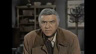 Bonanza - The Stranger, Full Length Episode, Classic Western TV show