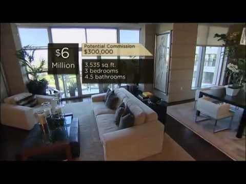 Selling LA HGTV | Satisfaction Guaranteed | Valerie Fitzgerald Group