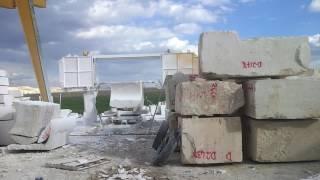 Мрамор, производство, сложные формы, оборудование