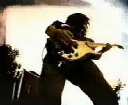 Lovorne - Botellero (Videoclip)