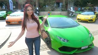 download musica Rich Kids of Dubai
