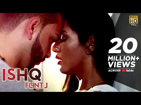 Flint J - Ishq   Latest Punjabi Song 2015