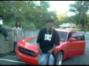 Yung Smuv - What Up Freestyle. . . . . R.I.P.MICHEL JACKSON..Gucci Mane, TI, Lil Wayne, Soulja Boy