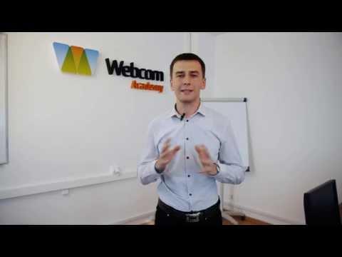Скликивание конкурентов в Яндекс Директ и Google Adwords. Мифы и реальность. S. Velibekov- Блог о и web маркетинге.