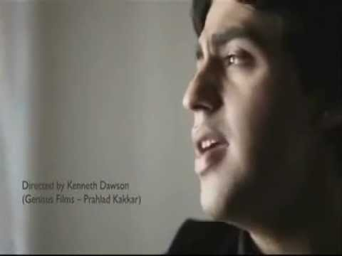 Pi Jaon (Farhan Saeed).wmv HQ HD