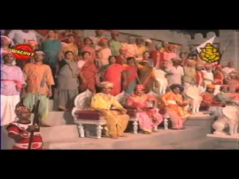 Prachanda Kulla 1984: Full  Kannada Movie video