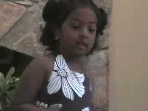 Chinna Chittu Kuruvi Tamil Christian Song video