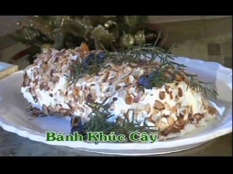 Bếp Nhà Ta Nấu với Uyên Thy – Vietnamese Cooking Show