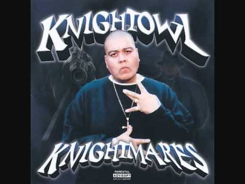 Knight Owl - West Side Of Cali Music Videos
