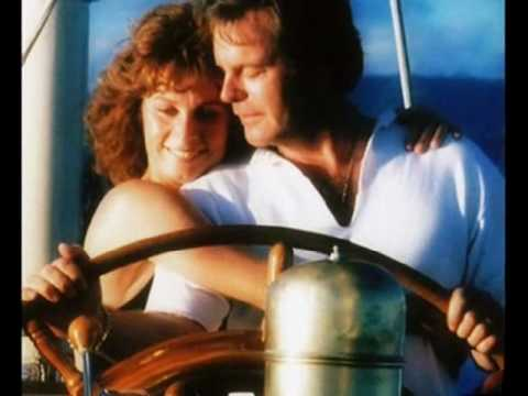 Hart to hart jonathan amp jennifer in all the right places youtube